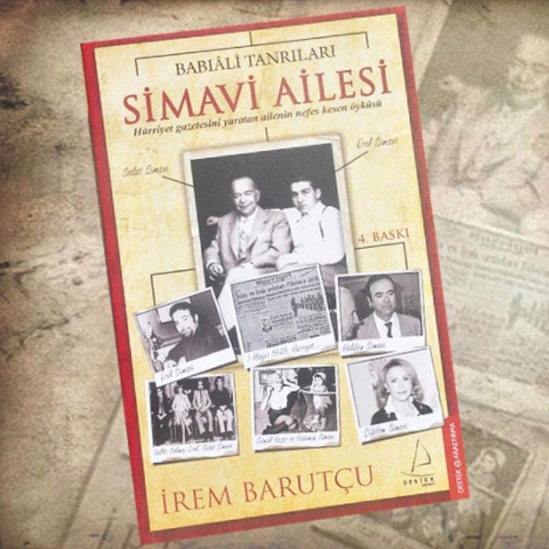 simavi-ailesi-anasayfa